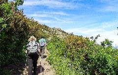 Naturpark Cap de Creus