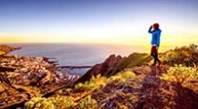Wandern und Trekking in Spanien