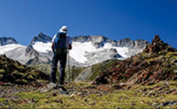 Trekkingreisen von PURA